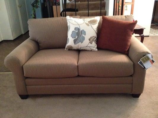 Bassett Furniture 58 Reviews Yelp