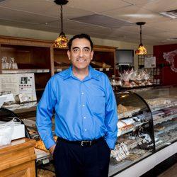 Valentines bakery el paso tx