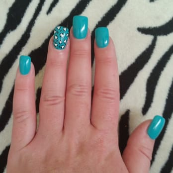 Cindy's Nails - Nail Salons - Longview, WA, United States ...