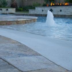 Watts Pool Service A Bioguard Platinum Dealer Hot Tub