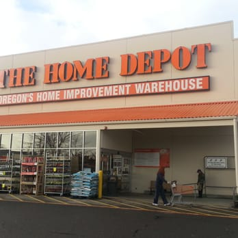 The Home Depot 10 Photos Amp 13 Reviews Hardware Stores