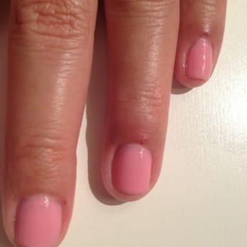 Finest Nails & Spa - Nail Salons - Santa Ana, CA - Yelp