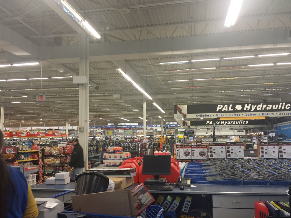 Auto body shops near me reviews 14