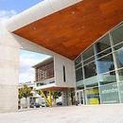centre nautique gennevilliers salle de sport gennevilliers hauts de seine avis photos. Black Bedroom Furniture Sets. Home Design Ideas