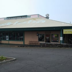 Barber Kailua : Chayanid Hair Salon - Barbers - Kailua-Kona, HI, United States ...