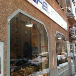 o rama massage vasastan stockholm