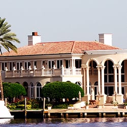 West palm beach real estate records xpress