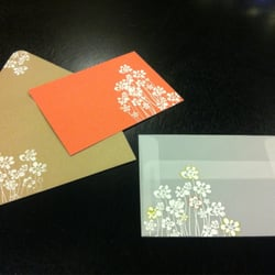 paper source houston We are a houston printing company providing a variety of printing services that will help you display the excellence your company has to offer.