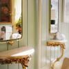 hauptsache - DER Salon