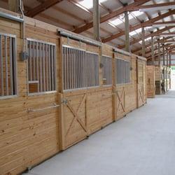 Bondurant Lumber Wholesale Flomaton Al Yelp