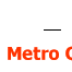 Al Metro Quadro, Catania, Italy