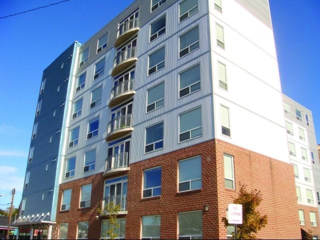 loft apartments apartments remington baltimore md yelp