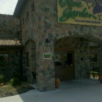 Olive Garden Italian Restaurant 25 Photos Italian