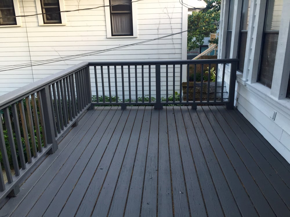 deck stain colors lowes 2 best home design and