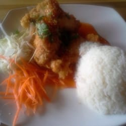 Little Thai Kitchen 16 Photos Tha 13 Popham Rd Scarsdale Ny Tats Unis Avis Menu