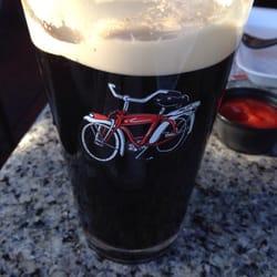 Sinbad Cafe San Diego Ca
