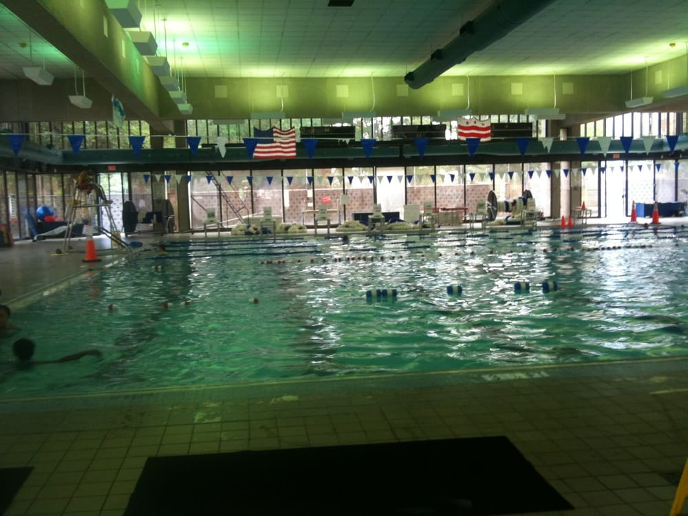 william h rumsey aquatic center swimming pools capitol hill washington dc reviews