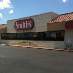 Smith S Food And Drug Near Me
