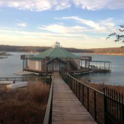 Lake Murray Floating Cabins Reviews >> Lake Murray State Park & Resort - Hotels - Ardmore, OK - Reviews - Photos - Yelp