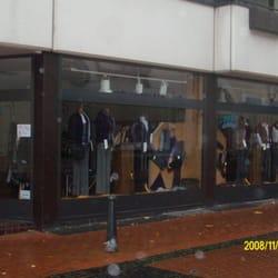 Pep - Jeans & Bekleidung, Hagen, Niedersachsen