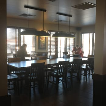 Starbucks - Meeting space - Columbus, OH, Vereinigte Staaten