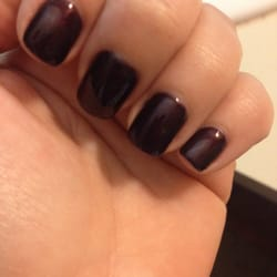Tip Top Nails - Nail Salons - Dearborn Heights, MI - Reviews - Photos