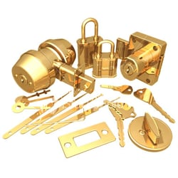 Liverpool Locksmiths, Liverpool, Merseyside