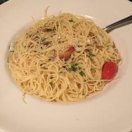 Photos For Pasta Cucina Rustica Yelp