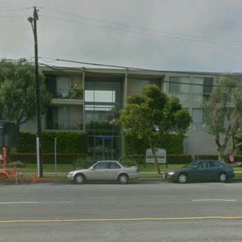 royal del amo apartments apartments torrance