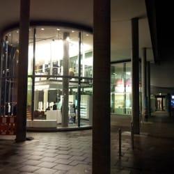 Le Salon Deluxe, Stuttgart, Baden-Württemberg
