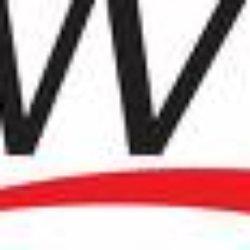 Wvv, Würzburg, Bayern
