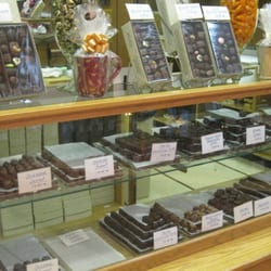 josh early candies candy stores allentown pa reviews photos yelp. Black Bedroom Furniture Sets. Home Design Ideas