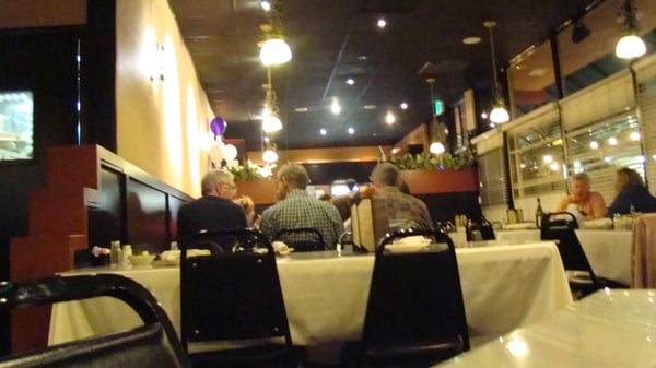 Frankie S Italian Kitchen Italian Tarzana Tarzana Ca Reviews Photos Menu Yelp