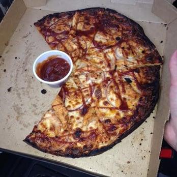California Pizza Kitchen 83 Photos Pizza Encino Encino Ca Reviews Menu Yelp