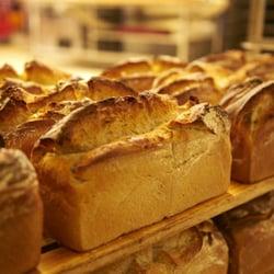 Beumer & Lutum - gut gebacken, Schweizer…
