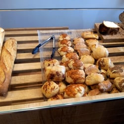 Maison saint honore boulanger p tissier saint - Maison saint honore marseille ...