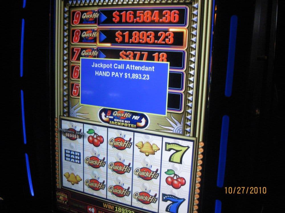 Soboba casino/ san jacinto ca casino franchises