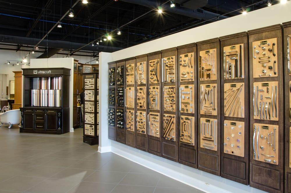 Studio 41 Home Design Showroom 20 Photos Home Decor