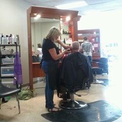 Hair Weave Stores In Kansas City Mo 68