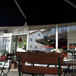 Restaurant Momentos, Stuttgart, Baden-Württemberg