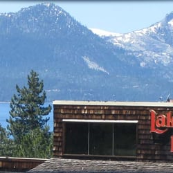 lakeside inn stateline nv