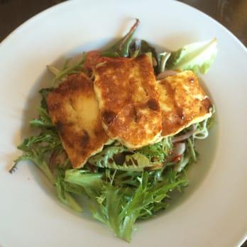 Duthy Street Cafe Adelaide