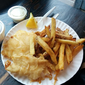 Chippy s fish and chips 30 photos fish chips for All you can eat fish and chips near me