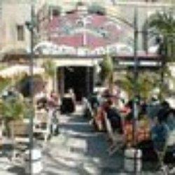 La Mule Blanche, Arles, Bouches-du-Rhône