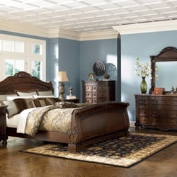 consignment stars furniture stores pflugerville pflugerville tx