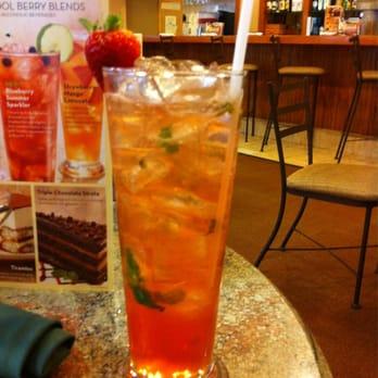 Olive Garden Italian Restaurant 20 Photos 26 Reviews Italian 1802 W Lincoln St