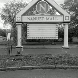 nanuet mall moved nanuet ny yelp. Black Bedroom Furniture Sets. Home Design Ideas