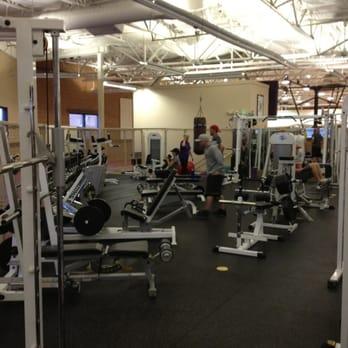 Lehi Legacy Center Recreation Centers Lehi Ut Reviews Photos Yelp