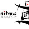 Fortuitous Photography: Photography