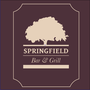 The Springfield Bar & Grill